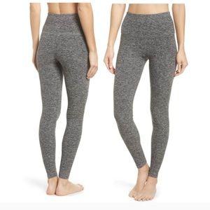Beyond Yoga High Rise Legging